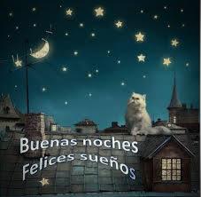 Imágenes de Buenas Noches Amor
